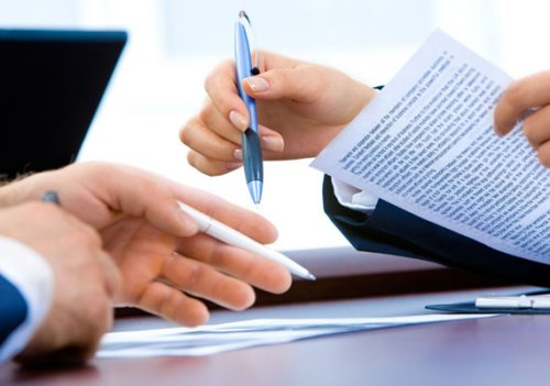 Process Audits   Hammersbach Consulting
